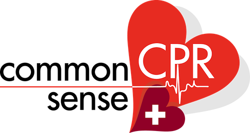 Common Sense CPR